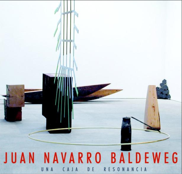 Juan Navarro Baldewerg