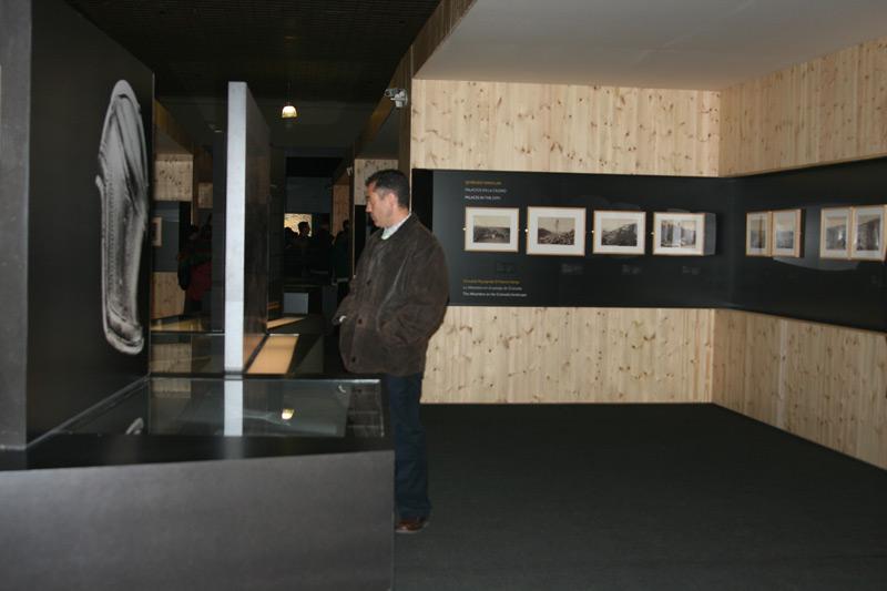 Jean Laurent en el Topkapi