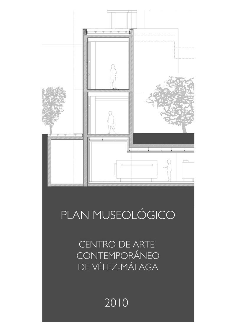 Plan museologico CAVM