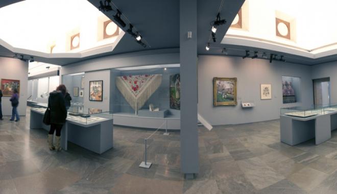 Matisse y la Alhambra 8