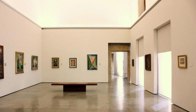 Granada, meta de artistas 2